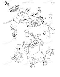Honda z50 wiring diagram programming mind map