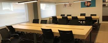 office spaxe. Amigo Co Working Space Noida Office Spaxe