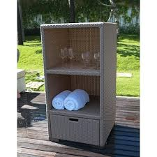spa towel storage. Outdoor Towel Storage Amazing I Could Make Something Like This Much Cheaper Or Even Find A Throughout 8 Spa