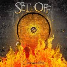 Set It Off Dream Catcher Best Dream Catcher Acoustic By Set It Off On Amazon Music Amazoncouk