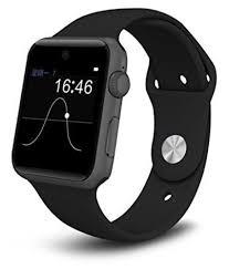 ESTAR Huawei Ascend G500 Smart Watches ...