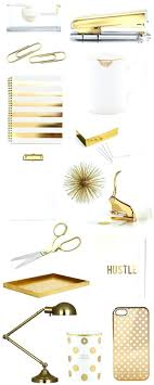 neat office supplies. Office Supplies Near Me Open We Need To Put An Order In For Its Hq Neat C