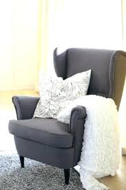 chair for bedroom chair for bedroom from best reading chairs ideas on comfy reading chair bedroom