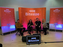 Bbc Bitesize Design And Technology Kate Slater Pr In The North East And Yorkshire
