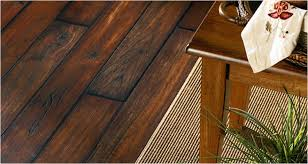 amazing of vinyl laminate flooring reviews awesome vinyl flooring thickness chart bathroom tiles thickness