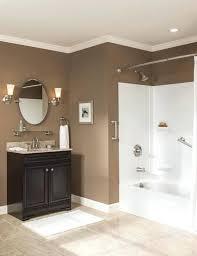 moen banbury bathroom accessories. Moen Banbury Bathroom Accessories Cool With Faucet In Chrome Interior French G