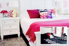 Modern Chic Bedroom Modern Chic Bedroom Makeover Enjoy Life Eat Cake