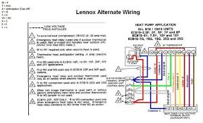ruud heat pump wiring diagram & ruud heat pump wiring diagram fire alarm system design and installation book at Fire Alarm Wiring Diagram Air Cond