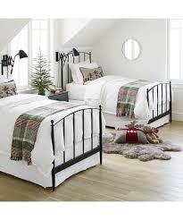 Adult Twin Bed Bedspreads Set Bedroom Jumptagsinfo