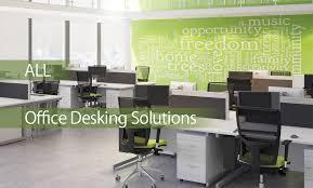 design office desks. More About Office Desks Design