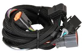 msd ignition pispeedshops msd 2774 harness ford 4r100 1998 up performance improvements prices in canadian