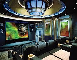 exotic home furniture. Exotic Home Theater Showcase Furniture I