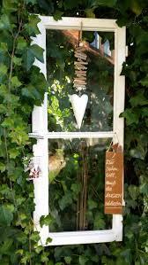 Bildergebnis Für Fenster Garten Deko Garten Garden Crafts