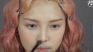 pony makeup s beauty diary