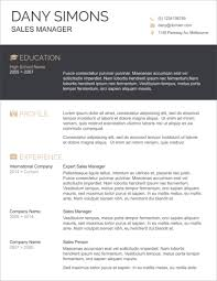 ms resume template 003 microsoft cv resume template 830x1074 word free download