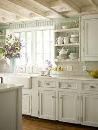 Candice Olson Kitchen Design Kitchen Room Design Modern White Kitchen Cabis Ikecountry