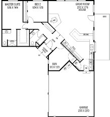 l shaped design floor plans astounding l shaped home plans with additional layout design minimalist with l shaped design floor
