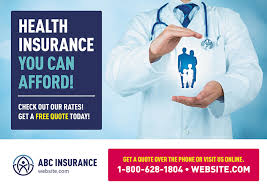 Robyn sharp founded mega agency marketing in 2010 and specializes in insurance agency marketing, including lead generation, social media. Insurance Postcards Insurance Direct Mail For Insurance Broker Advertising