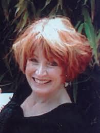 Lynda Heath Obituary - Tampa, FL