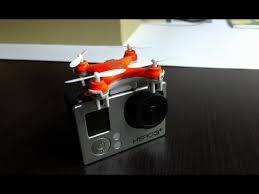 <b>Радиоуправляемый квадрокоптер Cheerson</b> CX-10 Mini RTF 2.4G ...