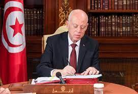 تونس.. تراجع شعبية الرئيس وتنامي العداء للإمارات – الرأي الآخر