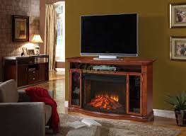stewart fireplace antique tv stand fireplace by greenway xiorex