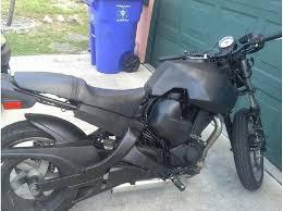 buell blast 600 motorcycles