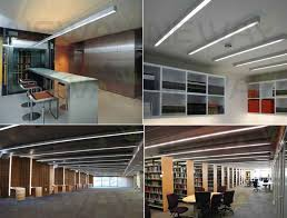 contemporary office lighting. 24w 36w 48w60w tube light fixtures recessed led linear office lightingrecessed led 1000mmrecessed lighting 1200mm contemporary i