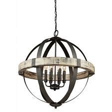 orb kitchen lighting large black orb chandelier hanging ball light fixtures rectangular pendant light