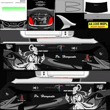 L300 elegance style share livery tawakal 4 bussid mod youtube. Livery Bussid Shd Full Stiker Kaca 150 Livery Bus Srikandi Shd Bussid V3 2 Jernih Dan Keren We Support All Android Devices Such As Samsung Google Huawei Selecting The Correct