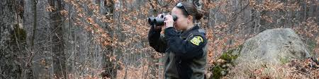 Careers   Department of Human Resources Game Warden