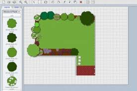 Small Picture Download Free Online Garden Design Tool Solidaria Garden