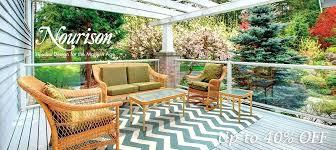 13x13 rug area rugs 13x13 rug area