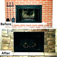 most efficient direct vent gas fireplace direct vent fireplace reviews gas fireplaces reviews natural gas insert