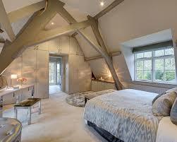 attic bedroom design ideas. attic bedrooms ideas home unique bedroom design h