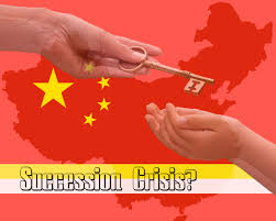 family business in is there a succession crisis family  blog post 10 27 succession in