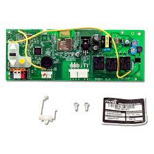 receiver logic board ac wifi
