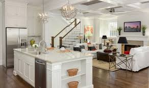 well known chandelier small rustic kitchen chandeliers elegant small rustic for small rustic kitchen chandeliers