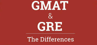 Gre Vs Gmat Comparison Chart Gmat Vs Gre Comparison And Which One Is Right For You