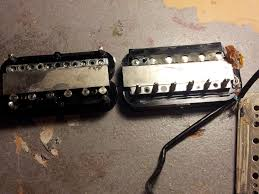 dissecting evh wolfgang bridge pickup click image for larger version 20141205 203250 jpg views 568 size