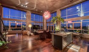 the lighting loft. View Larger Image The Lighting Loft