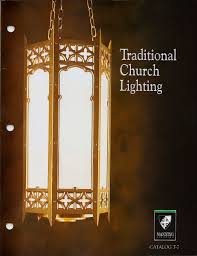 traditional pendant lighting. Traditional Church Lighting - 1 / 24 Pages Pendant R