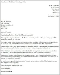 Amazing Cover Letter Creator Covering Letter Creator Zaloy Carpentersdaughter Co