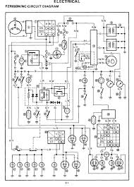 71630d1138850576 wiring diagram needed 1989 yamaha fzr1000 genesis 89fzr6001 wiring diagram needed for 1989 yamaha fzr1000 genesis on 1987 fzr 1000 wiring diagram