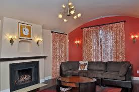 living room lighting guide. Lighting By Room: Living Room Guide O