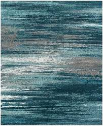 blue gray rug round gray rug excellent inspiration ideas teal and gray area rug grey haze blue gray rug