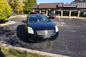 Auto For Sell Car Turbos For Sale Palatine Cars For Sale Palatine