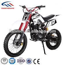 150cc dirt bike cheap 4 stroke pocket bike for sales view pocket