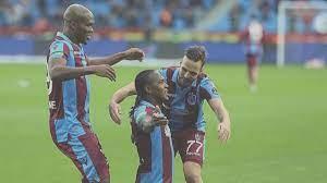 TS birinci hazırlık maçında! Trabzonspor-Ümraniyespor maçı ne vakit, saat  kaçta, hangi kanalda?