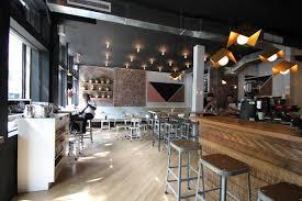 coffee bar. BovmiRLCUAAlvFG.jpg Coffee Bar